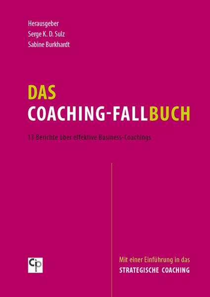 Coaching-Fallbuch_U1_web