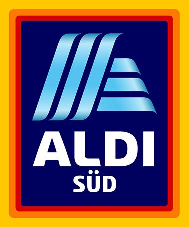 ALDI_SUED_Logo_96dpi