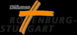 Diözese_Rottenburg_Stuttgart