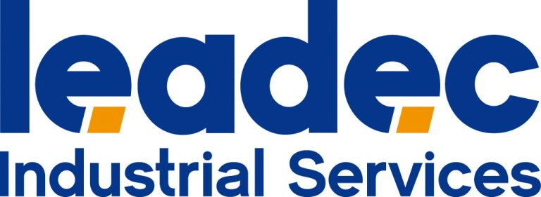 Leadec_Industrial_Services_Logo