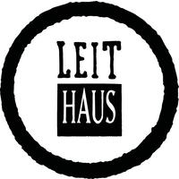 Leithaus
