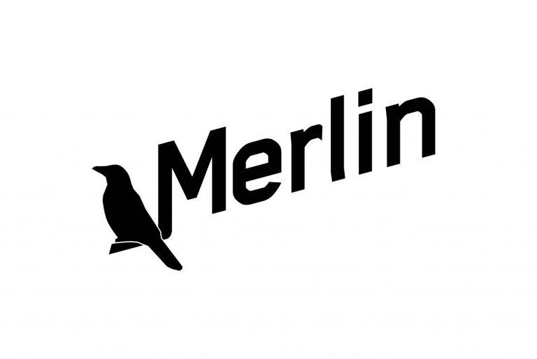 Merlin_Logo_schwarz