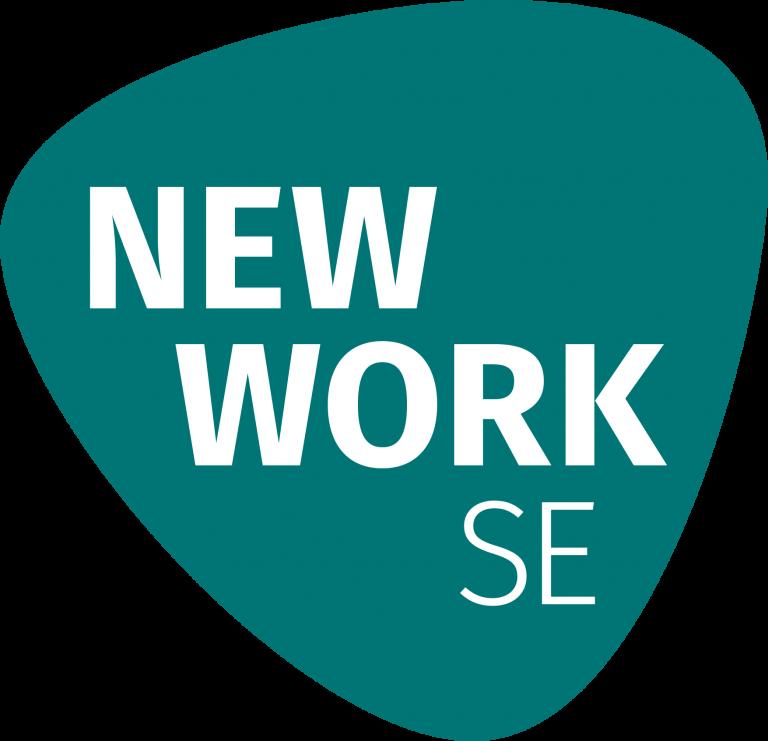 NewWork_SE