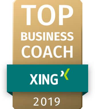 Top_Business-Coach-332x382