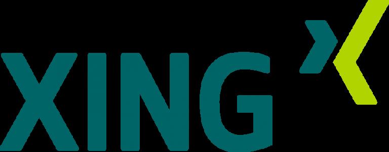XING_logo_RGB