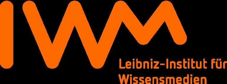 iwm_logo_rgb