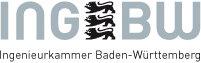 logo_ingbw
