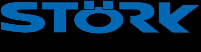 stoerk-tronic-logo