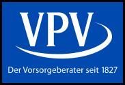 VPV_versicherung
