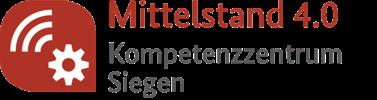 Logo_Mittelstand4.0_freigestellt