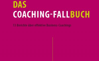 Coaching-Fallbuch_U1_web