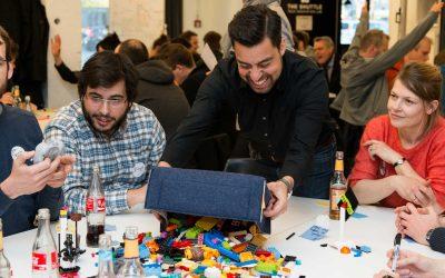 LegoSeriousPlay_Stuttgart_2