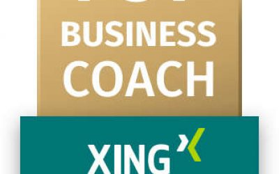 Top_Business-Coach-332x382