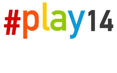 play-small